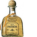 PATRON ANEJO TEQUILA 700ML - 1 BTLS LEFT ONLY!