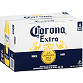 CORONA STUBBIES