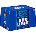 BUD LIGHT 4.1% STUBBIES