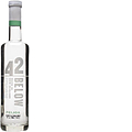 BELVEDERE CITRUS 700ML