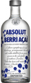 ABSOLUT BERRI ACAI 700ML - 4 BTLS LEFT ONLY!