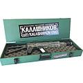 KALASHNIKOV SOUVENIR GREEN BOX