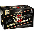 MILLER DRAFT STUBBIES