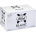 KRONENBOURG BLANC 330ML STUBBIES