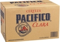 PACIFICO CLARA STUBBIES