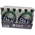 INDIE DRAUGHT CAN 30PK - PLUS FREE COOLER BAG! WHILE STOCKS LAST