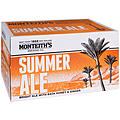 MONTEITHS SUMMER 330ML STUBBIES