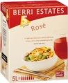 BERRI ROSE 5L