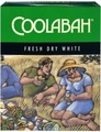 COOLABAH 4LTR CASK FRESH DRY WHITE