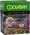 COOLABAH 4LTR CASK SOFT FRUITY WHITE