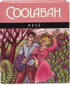 COOLABAH 4LTR CASK ROSE