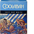COOLABAH SOFT DRY WHITE 4L