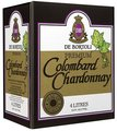DE BORTOLI COLOMBARD CHARD 4 LITRE CASK