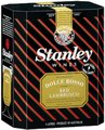 STANLEY DOLCE ROSSO 4LTS CASK