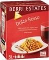 BERRI DOLCE ROSSO 5L