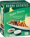 BERRI DOLCE BIANCO 5L