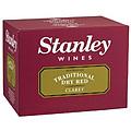 STANLEY CLARET 10 LITRE CASK