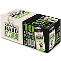 LITTLE FAT LAMB APPLE CANS 30PK
