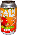 MASH BAD ADAMS 6PK CAN