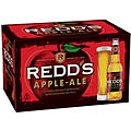 REDDS APPLE ALE STUBBIES - BEST BEFORE 1ST MAY 2016