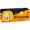 BUNDY OP AND COLA CAN 10PK