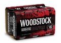 WOODSTOCK 4.8% AND COLA CANS 6PK