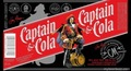 CAPTAIN MORGAN & COLA 4.5% CAN