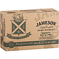 JAMESON DRY AND LIME CAN 6.3%
