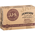 JAMESON 6.3% AND RAW COLA CAN