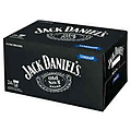 JACK DANIELS AND LEMONADE STUBBIES - 3 CTNS LEFT ONLY!
