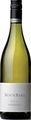 ROCKBARE CHARD - 4 BTL LEFT ONLY!