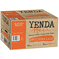 YENDA HELLS 330ML STUBBIES