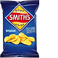 SMITHS ORIGINAL 175G