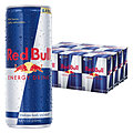 RED BULL 250ML ENERGY DRINK CAN