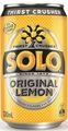 SOLO CAN
