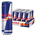 RED BULL 473ML CAN 12PK