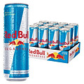 RED BULL SUGAR FREE 473ML 12PK