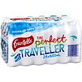 FRANTELLE WATER 600ML 24PK