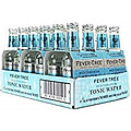 FEVER TREE MEDITERRANEAN TONIC WATER BTL