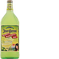 JOSE CUERVO MARGARITA MIX 1L PROMO