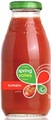 SPRING VALLEY TOMATO JUICE
