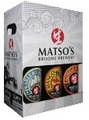MATSOS BROOME IN A BOX 6PK