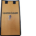 LEAPING LIZARD TWIN PACK