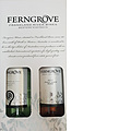 FERNGROVE WHITE LABEL TWIN PACK