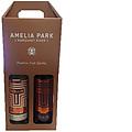 AMELIA PARK TRELLIS TWIN PACK
