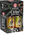 MATSOS CIDER TWIN PACK
