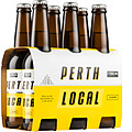 FERAL PERTH LOCAL 6PK STUBBIES