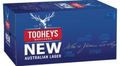 TOOHEYS NEW 375ML STUBBIES