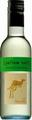 YELLOW TAIL PINOT GRIGIO 187ML