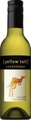 YELLOW TAIL CHARD 187ML - 1 BTLS LEFT ONLY!